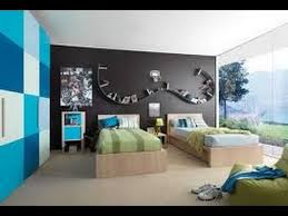 Painting Kids Room Cool Boys Room Paint Ideas For Colorful YouTube - Cool painting ideas for bedrooms