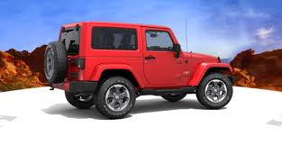jeep liberty 2018 is this the 2018 jeep wrangler