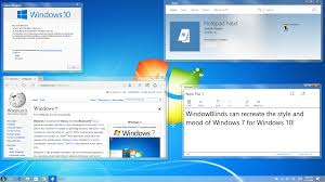 Window Blinds Technology by Customize Your Desktop Further With V10 5 Of Windowblinds Forum