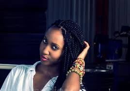 hairstyles for rasta 29 fancy micro braids hairstyles for 2013 creativefan