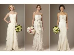 affordable bridal gowns affordable wedding gowns usa