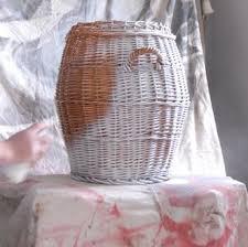 25 unique rustoleum spray paint ideas on pinterest gloss spray