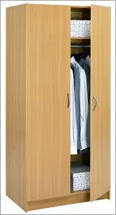armoire chambre soldes attrayant conforama soldes armoire photos 438085 armoire idées
