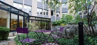 virtual office in boulogne billancourt west paris 92 mailbox