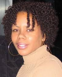 black women braided hairstyles 2012 7 best natural hair styles images on pinterest hairstyles for
