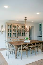 hgtv dining room lighting 9 design tricks we learned from joanna gaines hgtv u0027s decorating