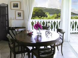 villa cuisine st barths villa rentals villa wv cec 2br rental villa et