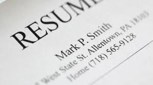 easyjob resume builder linux resume builder by resume format 6