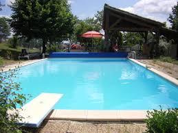 chambre d hote dans le lot avec piscine le de balaxe gite chambres d hôtes accueil chevaux à cahors