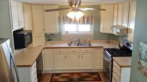 painting kitchen cabinets rochester ny professional cabinet painting rochester ny painting