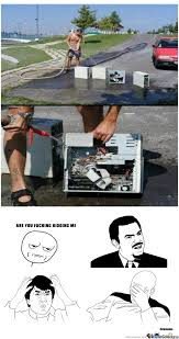 Funny Memes Clean - clean your computer memes best collection of funny clean your