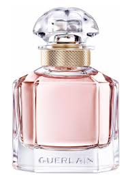 mon guerlain guerlain perfume a fragrance for 2017