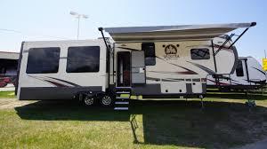 2 Bedroom 5th Wheel Floor Plans Sequoia Rvs Michigan Sequoia Dealer Rv Sales