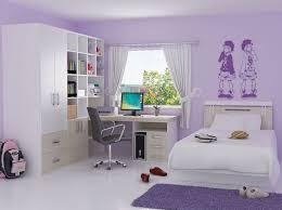 best of cheap girls bedroom ideas