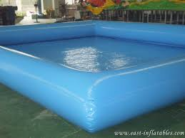 cheap pvc swimming pool for sale buy wholesale