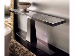Marble Console Table Top 10 Interior Inspiration Ideas With Marble Console Tables