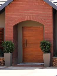 Cottage Doors Exterior Decoration Contemporary Front Doors External Doors Front Doors