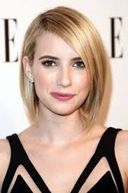 21 best emma roberts images on pinterest hairstyles emma