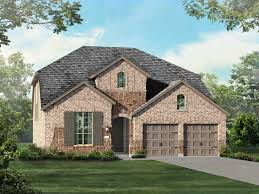 kaufman county view 797 new homes for sale