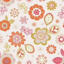 1960s floral wallpaper google search npccomic granny leet