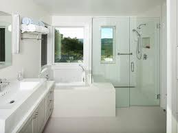 Kitchen And Bath Designs by 100 Kitchen Design Job Kitchen Cabinets Kitchen And