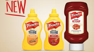mccormick u0027s 4 billion deal could spur global growth of french u0027s