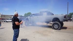 mega truck diesel brothers toxic diesel performance diesel brothers tv