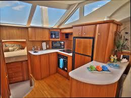 galley kitchen remodels home furnitures sets galley kitchen remodels galley kitchen