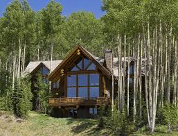 a frame style house what you should know before buying a home in the mountains