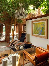 home courtyard indoor courtyard houzz