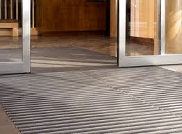 Commercial Flooring Systems Entry Mat System Commercial Floors