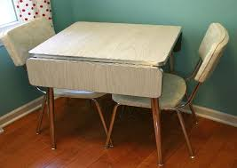 retro table and chairs for sale retro kitchen table and chairs for sale dining chairs design ideas