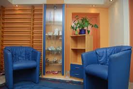 komplettes wohnzimmer komplettes wohnzimmer 6tlg auch einzeln zu verkaufen 90 7312
