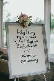 wedding sign sayings wedding signs best photos decoration weddings and