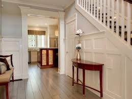 prairie style home decorating uncategorized 33 craftsman style home interiors craftsman style
