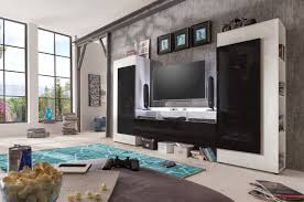 tv cabinet for 65 inch tv distinctive tv wall unit tv ideas shelves tv wall units to riveting