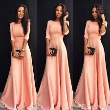 yellow bridesmaid dress modest cheap online yellow bridesmaid