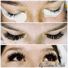lashes and nails 128 photos u0026 48 reviews nail salons 1801 e