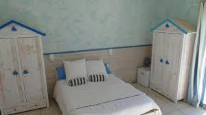 chambre d hote brem sur mer moreau isabelle chambres d hôtes mer chambres d hôtes brem
