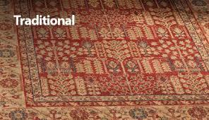 rug deals black friday rugs walmart com