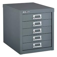 hon five drawer file cabinet five drawer lateral file cabinet tshirtabout me