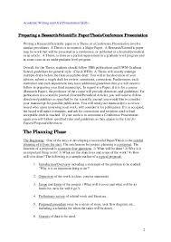 preparing cv resume research thesis preparation presentations cv resume cover let