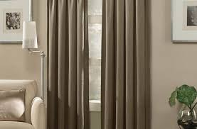 better homes and gardens home decor curtains pleasurable ideas better homes and garden curtains