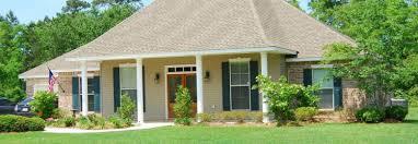 louisiana house acadian home plans townsend homes custom louisiana homes