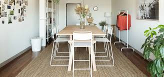 west elm discover south lake union