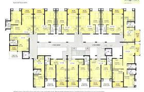 floor plans designs small house floor plans sq ft images best design two bedroom