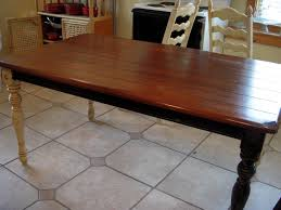 Furniture Excellent Compact Kitchen Table by Kitchen Table Extraordinary Square Dining Room Table Square