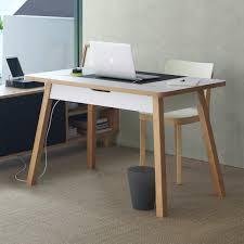 L Schreibtisch Studiodesk Schreibtisch Bluelounge Shop