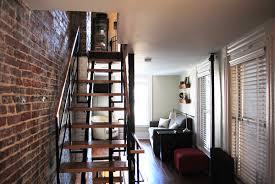 boston home interiors inside boston s famously surprisingly spacious house