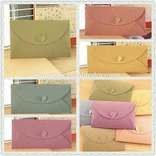 Wedding Envelopes 2015 New Design For Wedding Inveitation Paper Wedding Envelope